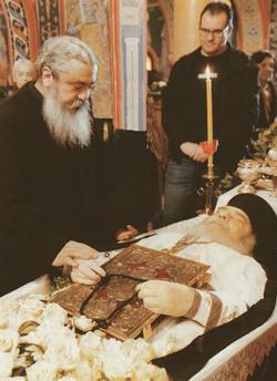 Fr Nifon
