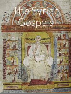 The Syriac Gospels