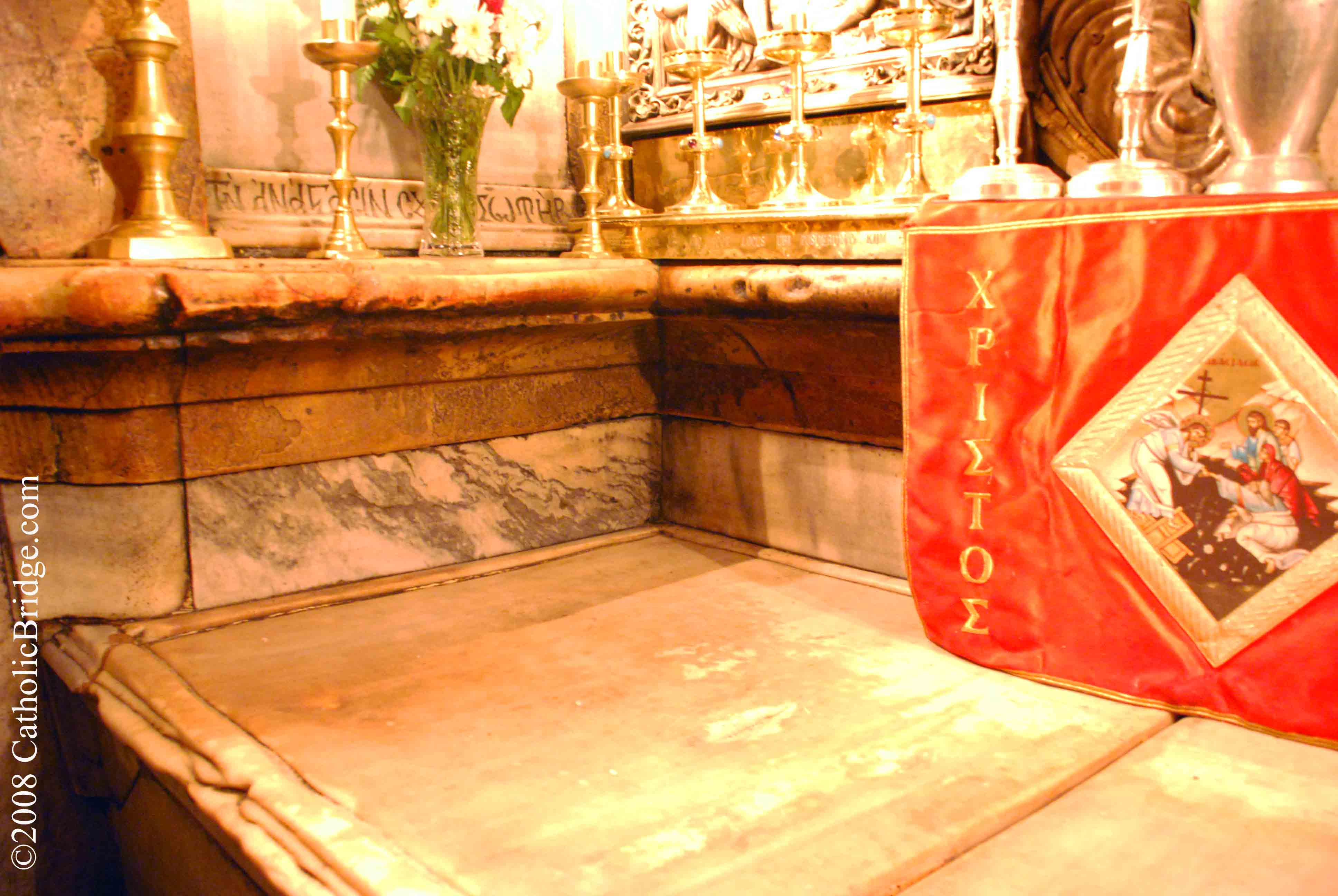 DSC_0661_burial_tomb_jesus (1).jpg
