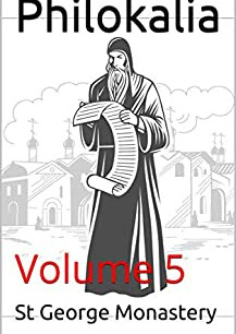 Philokalia 5
