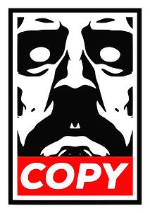 COPY 2020.png