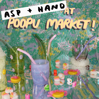 POOPU HOLIDAY PROMO-ASP AND HAND.jpg