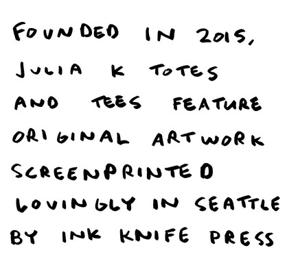 Julia K website.jpg