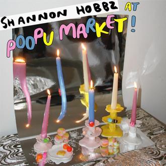 POOPU HOLIDAY PROMO-SHANNON HOBBZ.jpg