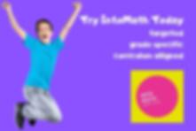 intomath free math help