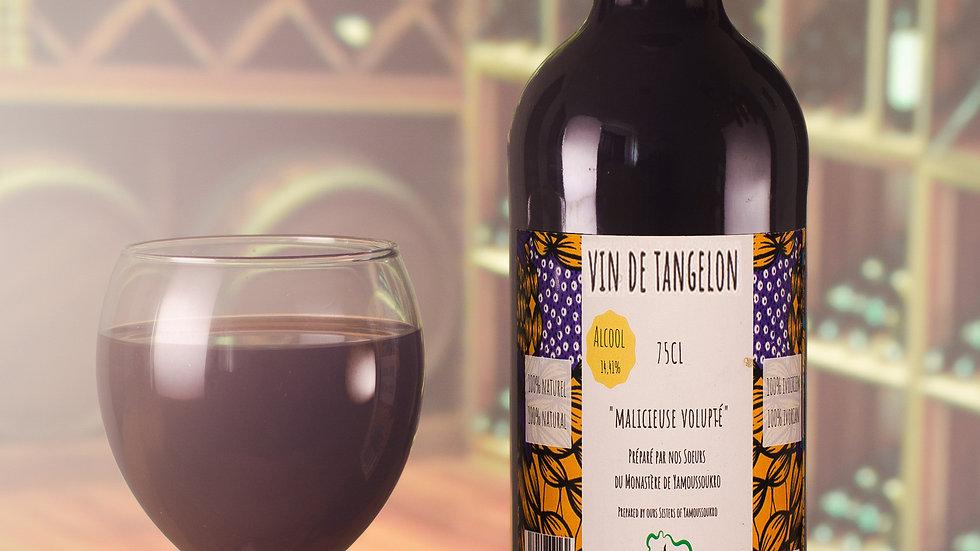 Vin de Tangeron 75cl