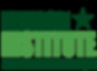 Logo-Newcom.png