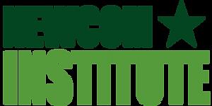 Logo Newcom.png