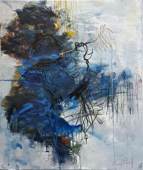Kind of blue. Miles Davis