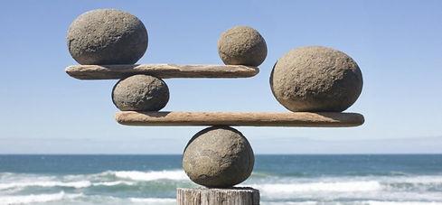 life balance.jpg