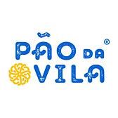 PãodaVila_Logo.png