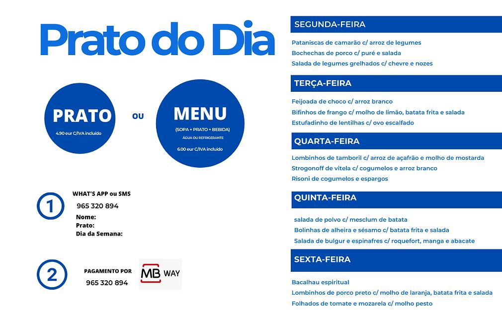 PRATO DO DIA (9).png