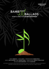 Bamboo Ballads (India)