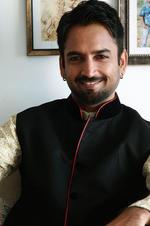 Karan Singh Rathore