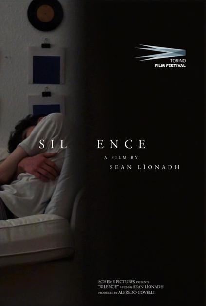 Silence (United Kingdom)