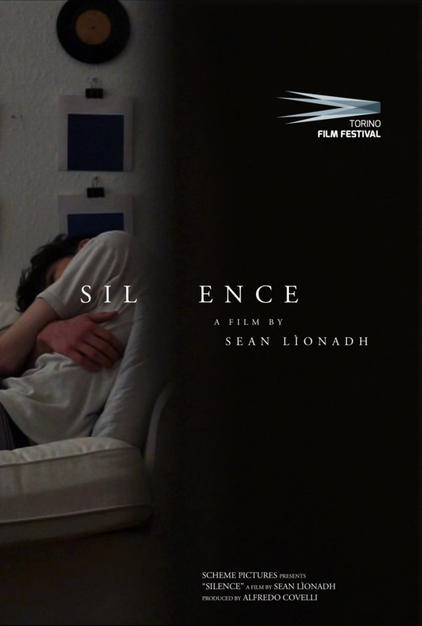 Silence (United Kingdom)