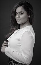 Neera Zaveri