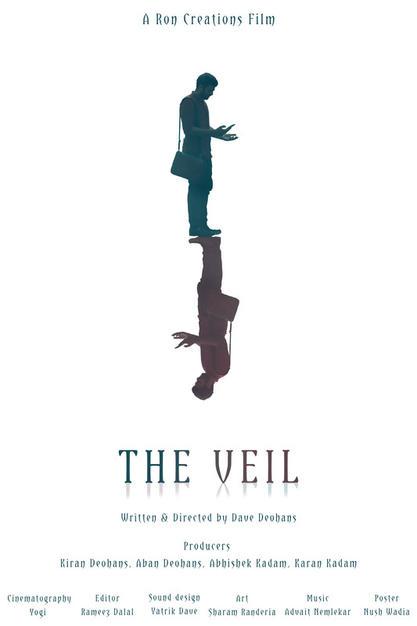 The Veil (India)
