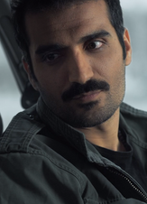 Majid Seyfi