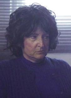 Lena Richardson (UK)