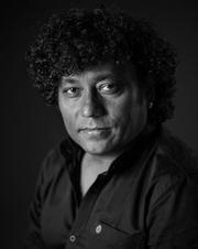 Raj Pritam More