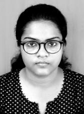 Trisha Nandi