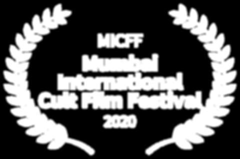 MICFF - Mumbai International Cult Film F