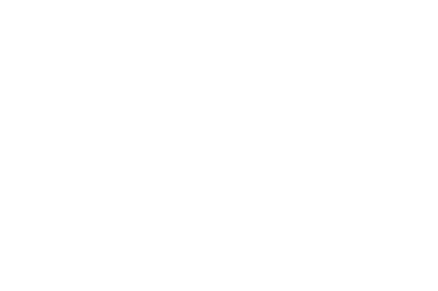 MICFF - Mumbai International Cult Film F