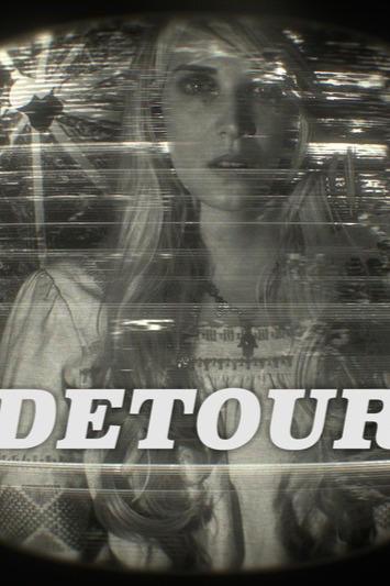 Detour (Canada)