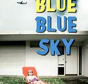 BLUE_BLUE_SKY_PLAKAT.jpg