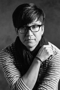MJ Kim