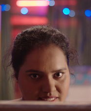 Madhuri Gawli