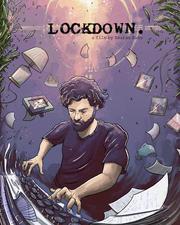 Lockdown (India)