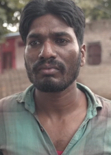 SPECIAL JURY MENTION (India)