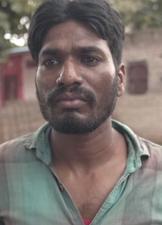 Kailash Waghmare