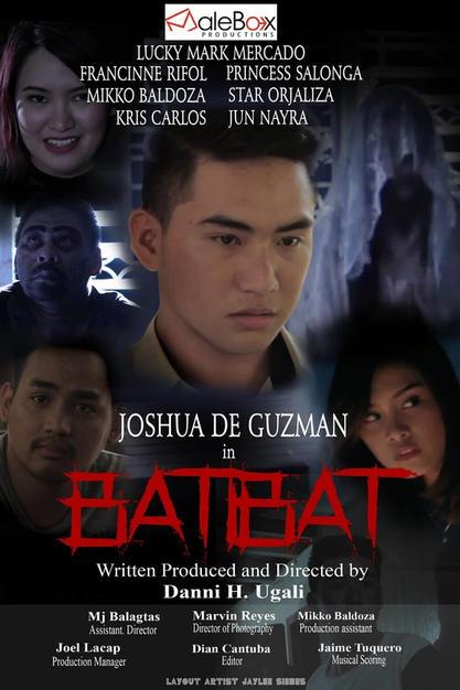 Batibat (Philippines)