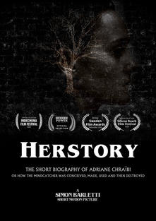 Herstory (Italy)