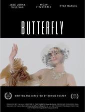 Butterfly (US)