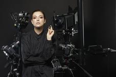 Tatiana Fedorovskaya