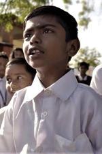 Vedant Dipak Shrisagar
