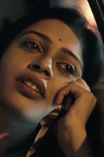 Madhurima Ghosh