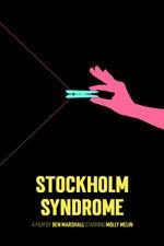 Stockholm Syndrome (UK)
