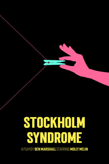 Stockholm Syndrome (UK)
