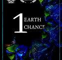 edcb6af5fa-poster.jpg