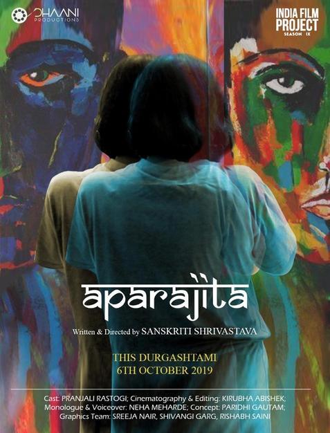 Aparajita (India)