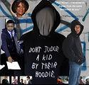 db449a9d8d-poster.jpg