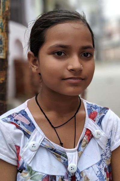 Payal_I See Now (India)