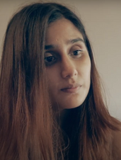 Nikhita Chopra