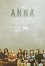 Anna (United Kingdom)