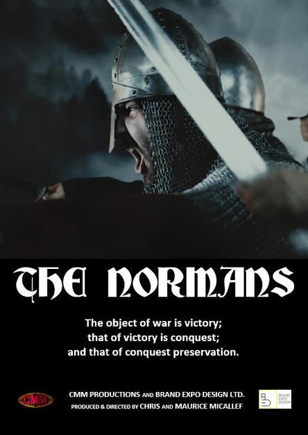 The Normans (Malta)